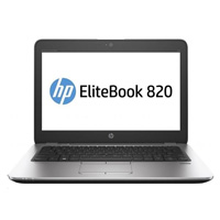 HP EliteBook 820 G3 – TOP stav
