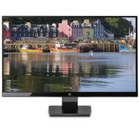 LCD 27″ HP 27w IPS